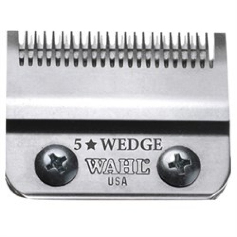 2228-400 Wahl Blade set Legend/ножевой блок Legend