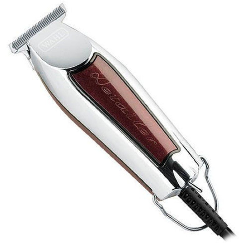 8081-916 Wahl Corded trimmer Wide Detailer/триммер Wide Detailer